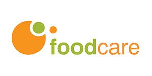 foodcare