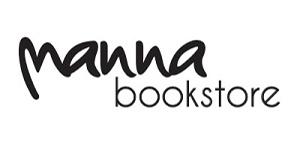 manna bookstore
